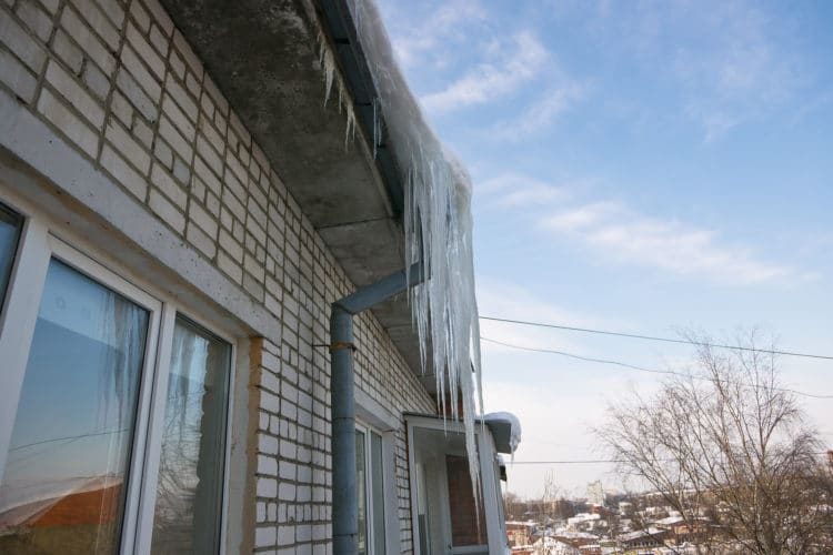 Why You Should Invest in Roof Ventilation