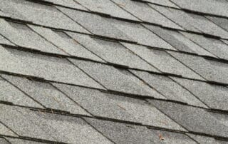 grey asphalt shingles for shingle roof leaks blog