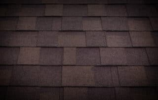 Colored Shingles