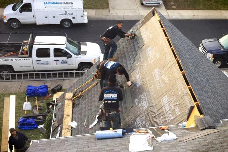 Landmark-Roofing-Project-2-750x500