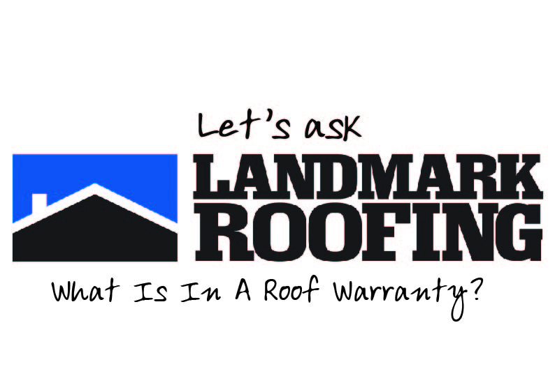 Landmark-Roofing-cover-photo-What-is-a-roof-warranty