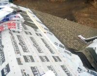Landmark-Roofing-Project-12-1024x805