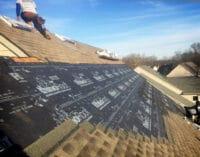 Landmark-Roofing-Project-13-1024x805
