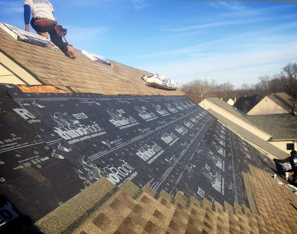 Landmark-Roofing-Project-13-1024x805