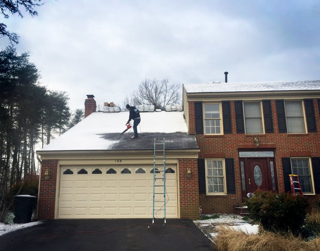 roof inspection before winter hits