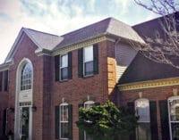 Landmark-Roofing-Project-6-1024x805