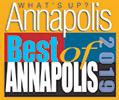 Best of Annapolis