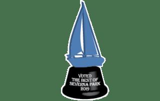 Best of Severna Park 2019