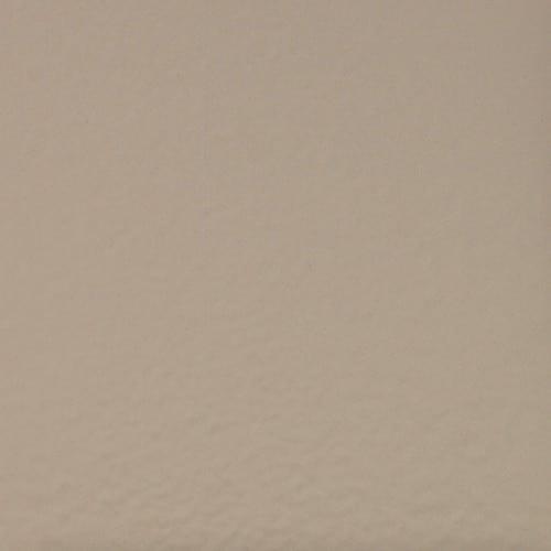 Copy of Simonton-Windows-Exterior-Color-Driftwood-