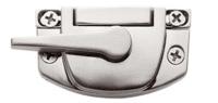 Simonton-Windows-Cam-Locks-Brushed-Nickel
