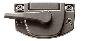 Simonton-Windows-Cam-Locks-Dark-Bronze