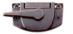 Simonton-Windows-Cam-Locks-Oil-Rubbed-Bronze