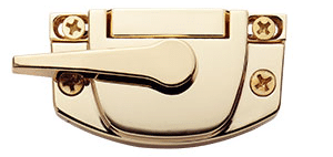 Simonton-Windows-Cam-Locks-Polished-Brass