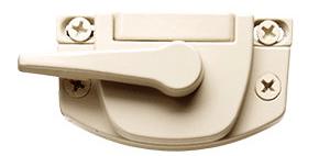 Simonton-Windows-Cam-Locks-Tan