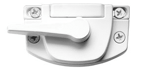 Simonton-Windows-Cam-Locks-White-