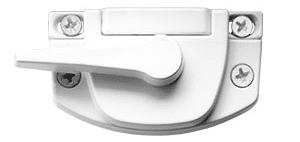 Simonton-Windows-Cam-Locks-White-
