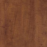 Simonton-Windows-Interior-Vinyl-Woodgrain-Antique-Cherry