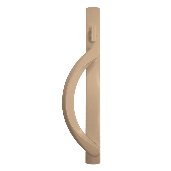 5500-Patio-Door-Premium-Handles-Tan