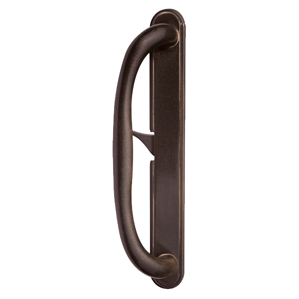 5500-Patio-Door-Standard-Handles-Oil-Rubbed-Bronze