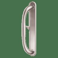 5500-Patio-Door-Standard-Handles-Satin-Nickel