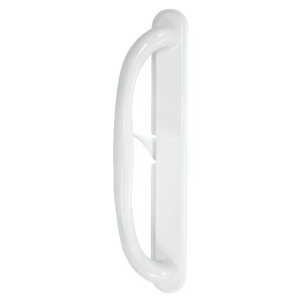 5500-Patio-Door-Standard-Handles-White