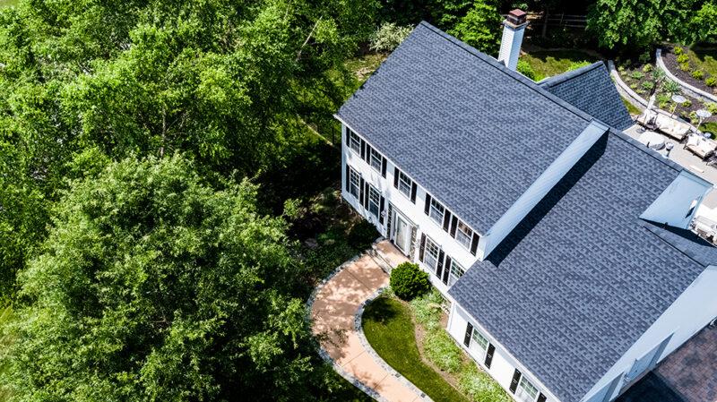 Landmark-Roofing-Aerial-Photo-Annapolis-Home