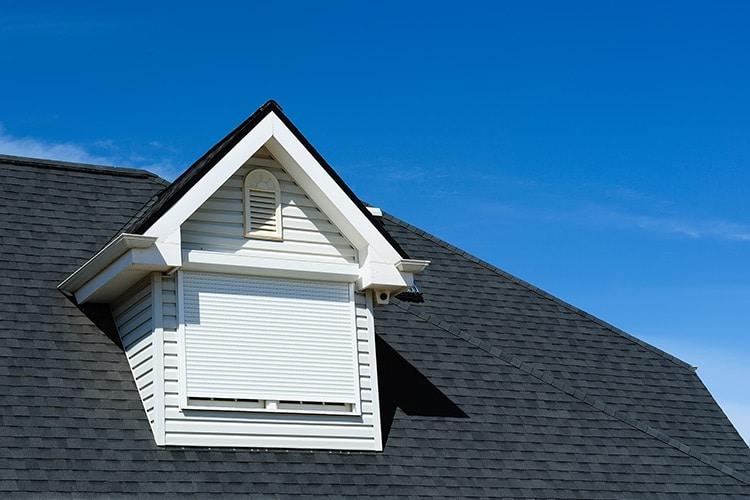 Annapolis Roof
