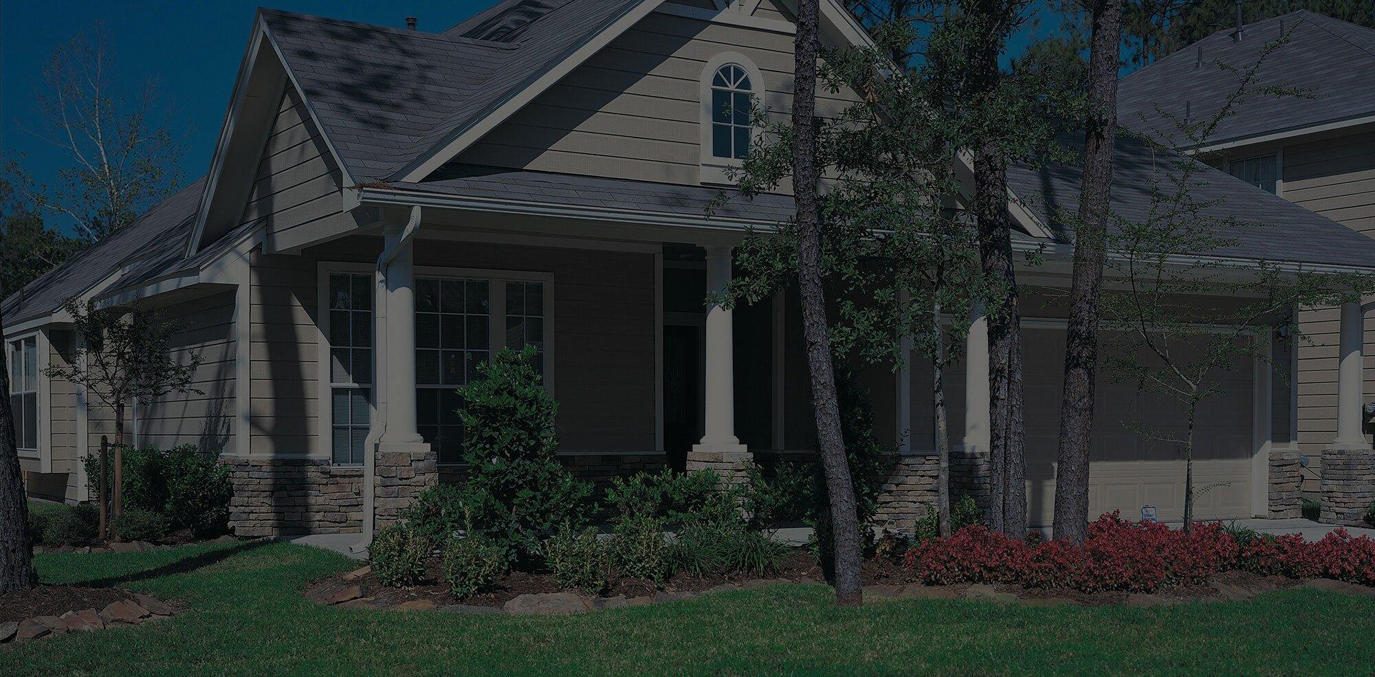 End Of Summer Roof Maintenance Tips Landmark Roofing